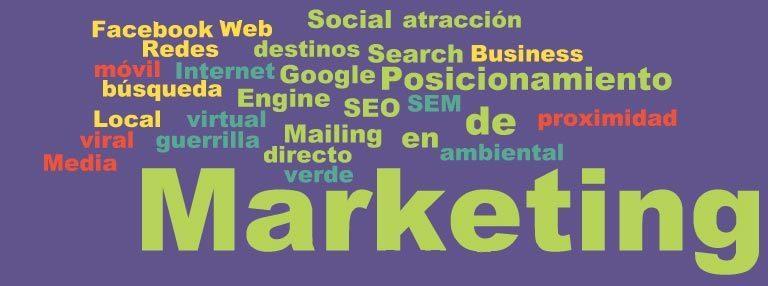Marketing de Guerrilla por LG