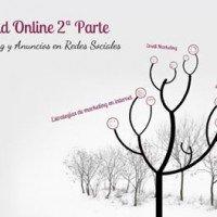 Publicidad Online Email Marketing y anuncios en redes sociales