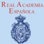 Definicion marketing según la Real Academia Española
