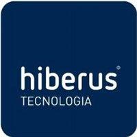 Hiberus