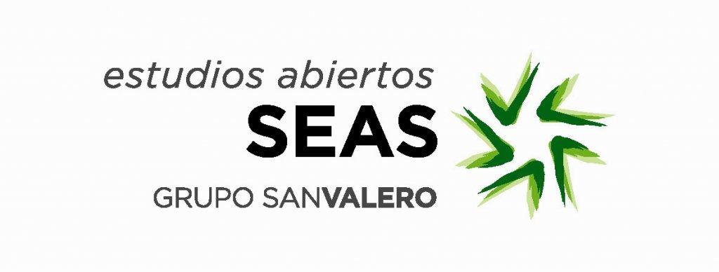SEAS Estudios Superiores Abiertosº