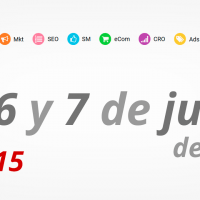 Congreso Web 2015 5