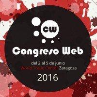 Nueva edición de Congreso Web del 2 al 5 de junio