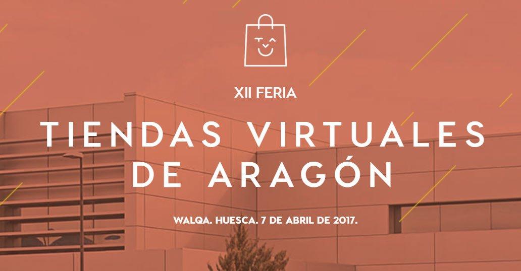 Feria de Tiendas Virtuales