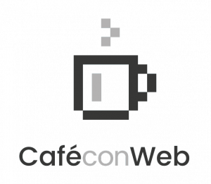 logotipo-cafe-con-web