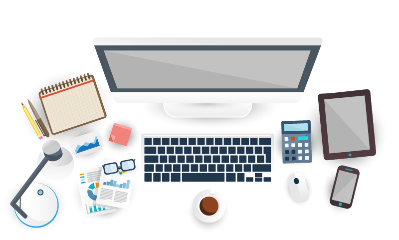 seo y marketing online zaragoza