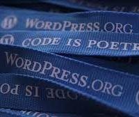 WordPress, el mejor CMS para la crear una página web