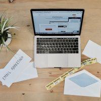 Las ventajas de email marketing para Pymes
