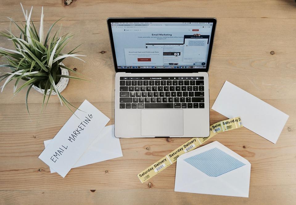 Cómo trabajar el Email Marketing para empresas