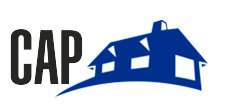 Logo de Cap Inmobiliaria