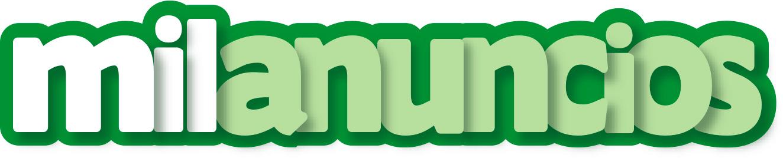 Logo del portal Milanuancios