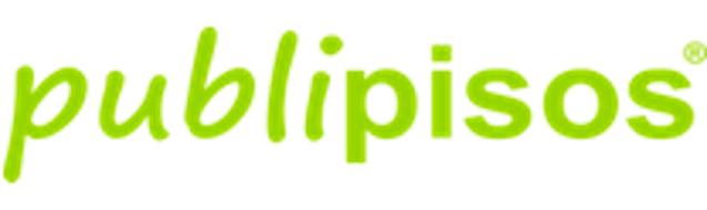 Logo de la inmobiliaria Publipisos