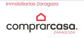 Logo de inmobiliaria Api