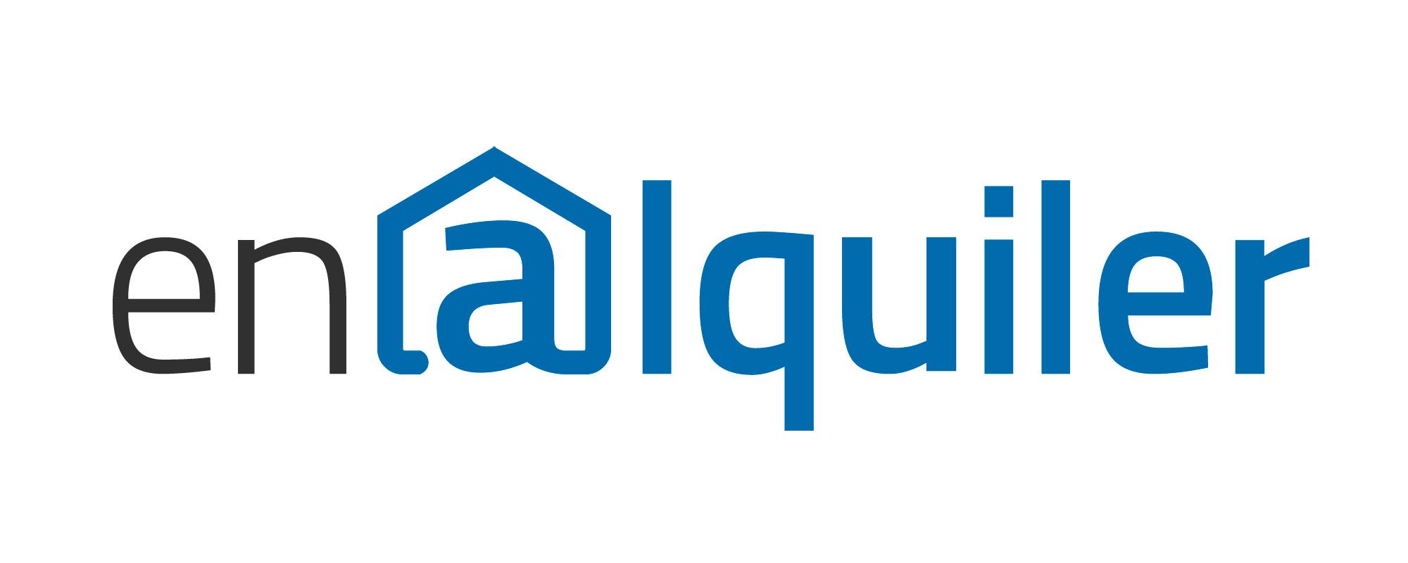 Logo del portal inmobiliario enalquiler