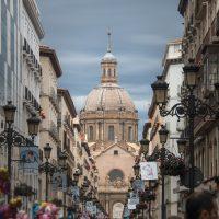 Las mejores Inmobiliarias de Zaragoza. ¡Cómo buscar piso!