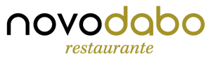 Logo Restaurante Novodabo