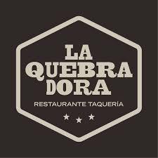 restaurante La Quebradora