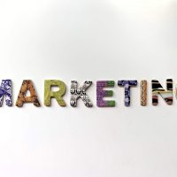 Tipos de marketing Online