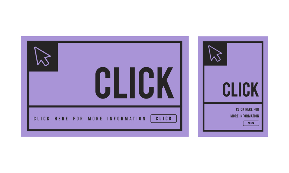 Click to Call: Herramienta de Marketing Digital para Ecommerce