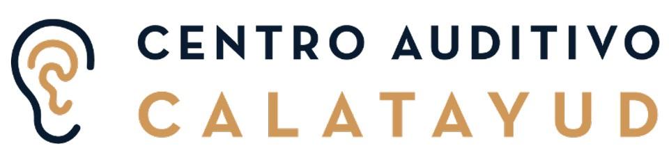 Belsound - Centro Auditivo en Calatayud