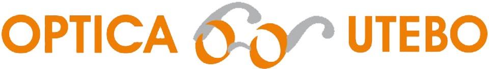 Logo de Óptica Utebo