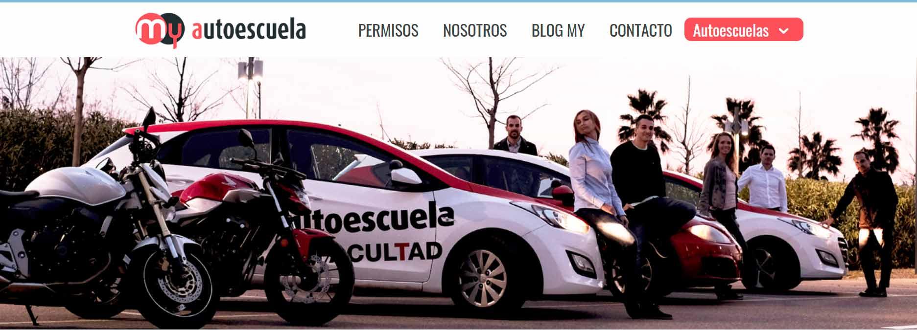 Autoescuela-My-Alumnos-y-coches